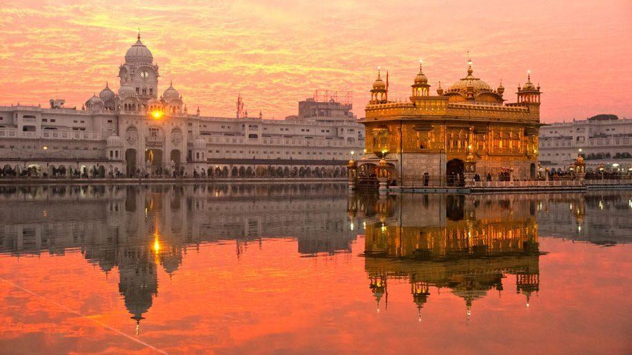 Amritsar-e1570693104470-916x515-1-916x515-1