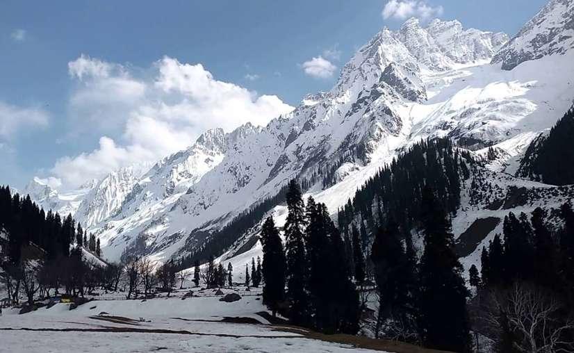 thajiwas-glacier-sonmarg1